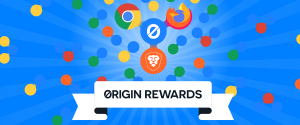 Airdrop Origin OGN (20-30zł)<div class='yasr-stars-title yasr-rater-stars-visitor-votes' id='yasr-visitor-votes-readonly-rater-f65ce9c2cb703' data-rating='0' data-rater-starsize='16' data-rater-postid='275'  data-rater-readonly='true' data-readonly-attribute='true' data-cpt='posts' ></div><span class='yasr-stars-title-average'>0 (0)</span>