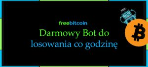 Darmowe Bitcoiny co godzinę – BOT FreeBitco.in<div class='yasr-stars-title yasr-rater-stars-visitor-votes' id='yasr-visitor-votes-readonly-rater-36b543fd0b2f6' data-rating='0' data-rater-starsize='16' data-rater-postid='601'  data-rater-readonly='true' data-readonly-attribute='true' data-cpt='posts' ></div><span class='yasr-stars-title-average'>0 (0)</span>