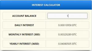 uždirbkite nemokamą bitcoin daily)