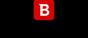 Antywirus BitDefender 90 dni za darmo