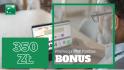 Bonus BNP Paribas Bank