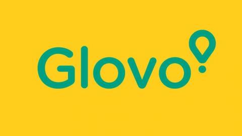15 zł zniżki Glovo.pl