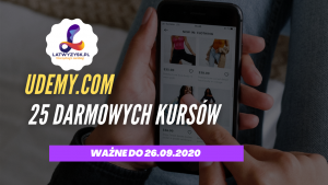 Darmowe Kursy Udemy<div class='yasr-stars-title yasr-rater-stars-vv' id='yasr-visitor-votes-readonly-rater-ef06016eb1654' data-rating='0' data-rater-starsize='16' data-rater-postid='1419'  data-rater-readonly='true' data-readonly-attribute='true' data-cpt='posts' ></div><span class='yasr-stars-title-average'>0 (0)</span>