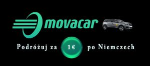 Jak tanio za 1 Euro podróżować przez Niemcy? – Movacar<div class='yasr-stars-title yasr-rater-stars-visitor-votes' id='yasr-visitor-votes-readonly-rater-594f5709fe6b2' data-rating='5' data-rater-starsize='16' data-rater-postid='1216'  data-rater-readonly='true' data-readonly-attribute='true' data-cpt='posts' ></div><span class='yasr-stars-title-average'>5 (1)</span>