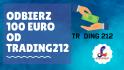 Trading212 100 Euro
