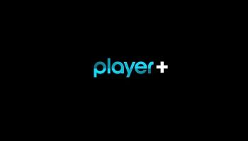 Player Plus za darmo 30 dni kupon